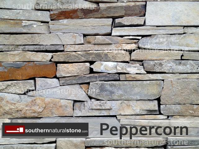 stacked stone veneer backsplash natural stone veneer backsplash also