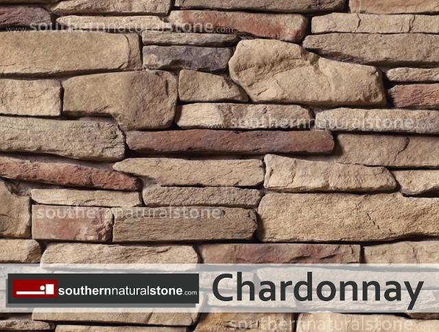 Cultured Stone Manufactured Stone San Antonio Rio
