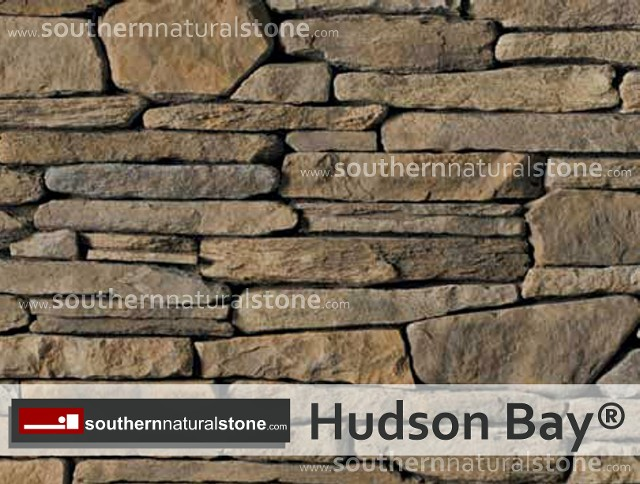 Southern Natural Stone : Cultured stone manufactured san antonio rio