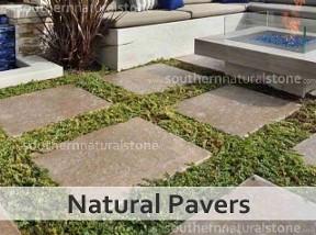 Natural Stone Flooring Texas Patio Stones Flagstone