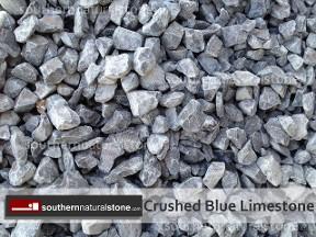 Decomposed Granite Lava Rock Gravel Crushed Stone